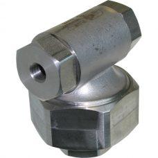 General Pump #4.5 Nozzel Set 105122
