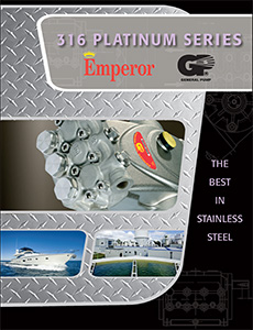 ESS Series Brochure